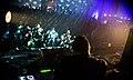 MEM PAMAL - LIVE ATACK.jpg
