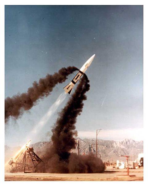 File:MGM-52 Lance 08.jpg