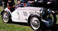 MG J2 1933 3.jpg