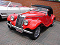 MG TF 1954 red.jpg