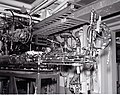 MHD MAGNETIC HYDRODYNAMICS GENERATOR - NARA - 17467199.jpg