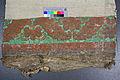 MHG 2010-442 VZ-BS-Detail1-uB.jpg