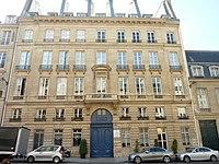 MH Paris 12 rue de Tournon.jpg