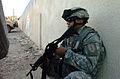 MND-B Soldiers serve in Adhamiyah DVIDS30628.jpg