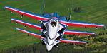 MOD Sukhoi Su-27 (1).jpg