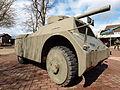 MOWAG Panzerattrappe pic6.JPG