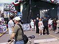MSNBC 2008 DNC (2798531567).jpg