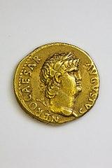 Aureus 2000.14.85