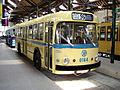 MSvB bus 8164.JPG