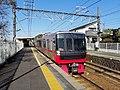 MT-Shirasawa-station-platform-001.jpg