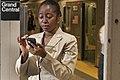MTA 3772 (5926836324).jpg