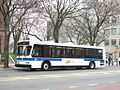MTA Bus Orion VII conversion from hybrid to diesel.jpg