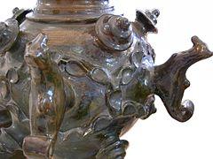 MTR Ceramic 4A.jpg