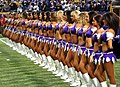 MVC - Minnesota Vikings Cheerleaders.jpg