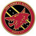 MWSS-471 insignia.jpg