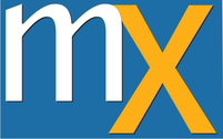 MX-newspaper-masthead.png
