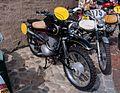 Yamaha Rt Enduro For Sale