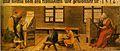 Maître d'école-Bâle 1516.jpg