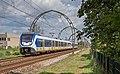 Maartensdijk SLT 2652 naar Utrecht (14929881630).jpg