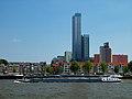 Maas in Rotterdam (5918858089).jpg