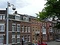 Maastricht (11721152385).jpg