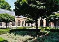 Maastricht Basiliek Sint Servaas Kreuzgang 1.jpg