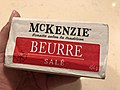MacKenzie Beurre Sale - 454 g.jpg