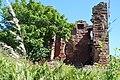 Macduff's Castle 13.jpg