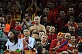 Macedonia national team fans 2.jpg