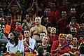 Macedonia national team fans 2.jpg