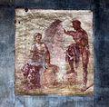 Macellum, affreschi, 03.jpg