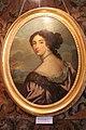 Madame de Maintenon (1).jpg