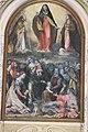Maddalena maria.jpg