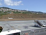 Madeira - Funchal - Airport (11886551863).jpg