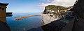 Madeira - Ponta do Sol - 03.jpg