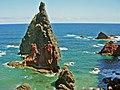Madeira east coast - panoramio.jpg