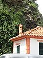 Madeira em Abril de 2011 IMG 1594 (5661398899).jpg