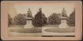 Madison Square, N.Y.(Seward's Monument), from Robert N. Dennis collection of stereoscopic views.png