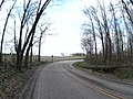 Madison Township, IN, USA - panoramio (35).jpg