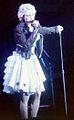 Madonna II A 10 (cropped).jpg