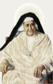 Madre Albertina.png