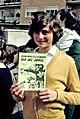 Madrid, U.V.A. de Hortaleza 1977 02.jpg