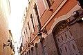Madrid (35938569011).jpg