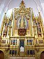 Madrid - Basílica de la Concepción de Nuestra Señora 16.JPG
