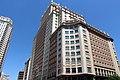 Madrid - Edificio España (35680666500).jpg