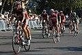 Madrid - Vuelta a España 2007 - 20070923f.jpg