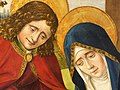 Maestro de Osma - Llanto sobre Cristo Muerto - detalle 20150729.jpg