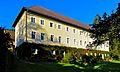 Magdalensberg Freudenberg 1 Schloss 15102011 333.jpg
