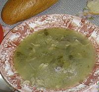 Mageiritsa soup.jpg