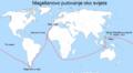 Magellan's Voyage HR.PNG